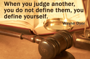 when-you-judge-another
